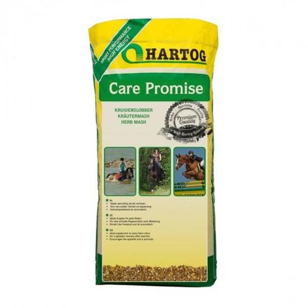 Bilde av Hartog Mash Care Promise