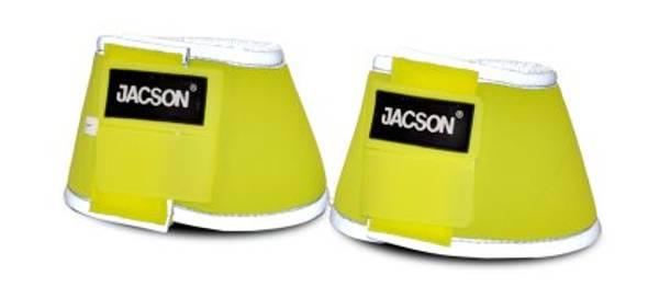 Bilde av Jacson reflekskopper i neopren